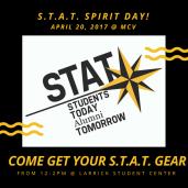 SPIRIT DAYS-3 12-10-46-975