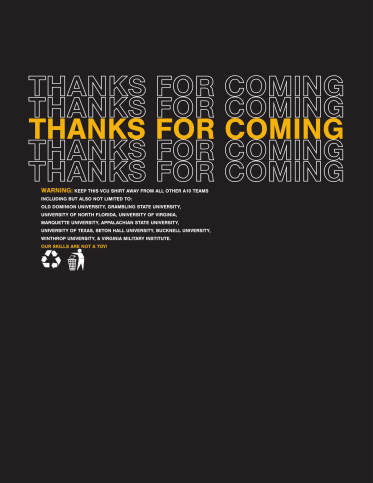 VCU THANKS FOR COMING EDIT-1