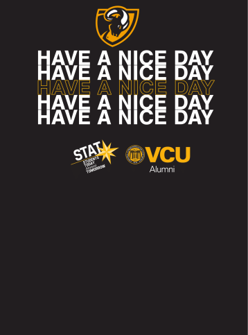 VCU THANKS FOR COMING EDIT-2